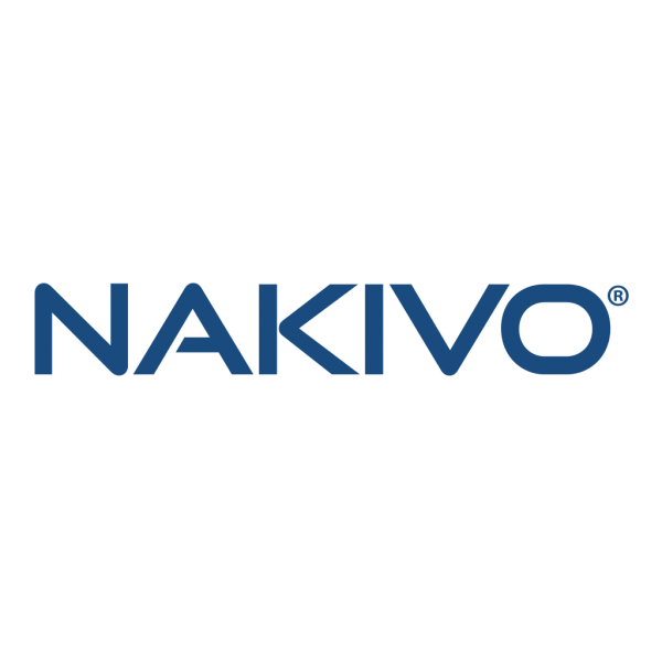 NAKIVO A2252B - Backup & Replication Enterprise 4 additional years of maintenance prepaid